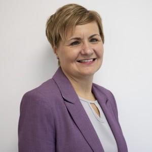 CityFibre Judith Felton
