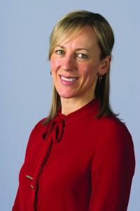 Tech Data Linda Patterson