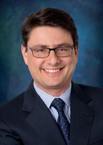 Tech Data Patrick Zammit