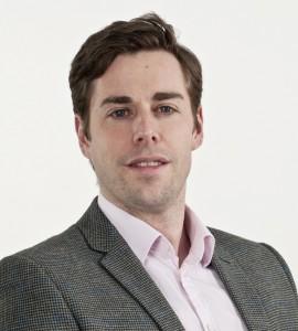 Tech Data James Reed (1)