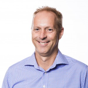 Tech Data Andrew Stuart